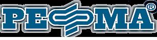 Рефма - холодильное оборудование, производство и продажа, промышленные кондиционеры, холодильные машины, компрессоры