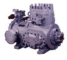 судовые агрегаты производства россии