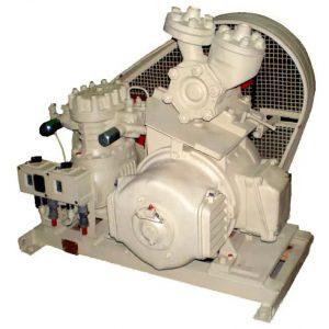 купить ПАМ ФВ-9 ОМ4 компрессорный агрегат