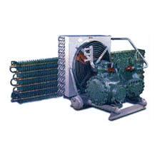 Холодильная машина 7МВВ6-2-2 7МВВ9-2-2 купить в России цена