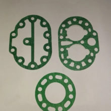Комплект прокладок ФАК-1,5