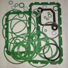 Прокладки для холодильных компрессоров ПБ, ФУБС, ФВ, 1ФУУ40, 1ФУУ80